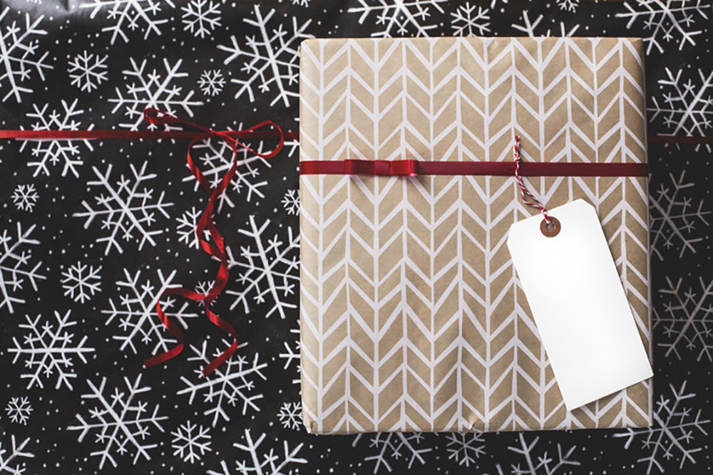 Christmas Gifts to Wrap Your Loved Ones in Warmth This Holiday Season